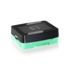 LevelOne Printserver LAN USB 2.0 FPS-1032