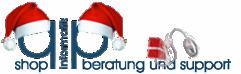 Shop pp-informatik GmbH
